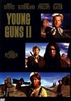 Young Guns II greek subs