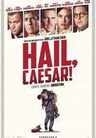 Hail, Caesar! greek subtitles