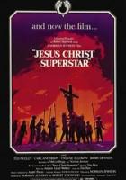 Jesus Christ Superstar greek subs