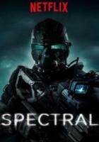 Spectral greek subtitles