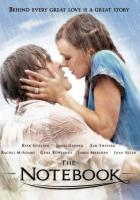 The Notebook greek subs