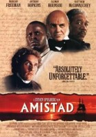 Amistrad
