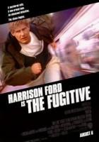The Fugitive 1993 1080p BluRay x264  YTS AM  ell