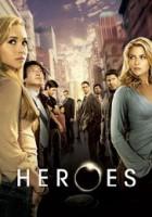 Heroes greek subs