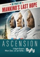 Ascension greek subs
