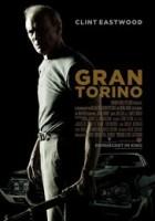 Gran Torino greek subs