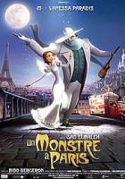 A Monster in Paris  2012  DVDRip  MKV AC3   RoB  PR3DATOR   RG Calamity Jane  rar