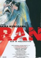 Ran 1985 Criterion Collection Xvid FlowKey