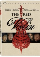 The Red Violin 1998 BluRay 1080p DTS x264 CHD