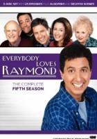 Everybody Loves Raymond greek subs