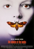 The Silence of the Lambs greek subs