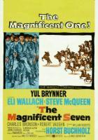 The Magnificent Seven greek subtitles