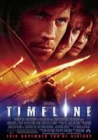 Timeline  2003   BDRip720p Ita Eng  by Pitt Sk8 gre 1