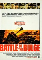 Battle of the Bulge greek subs