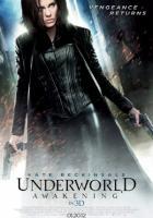 Underworld: Awakening greek subtitles