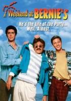 Weekend at Bernie's greek subs
