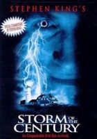 Storm of the Century greek subs