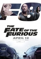 The Fate of the Furious subtitles