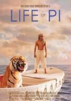 Life Of Pi greek subs