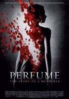 Perfume The Story Of A Murderer LIMITED DVDRip XviD DMT