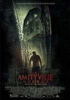 The Amityville Horror TC XViD ESOTERiC  www descargasweb net