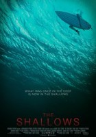 The Shallows greek subs