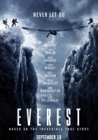 Everest greek subs