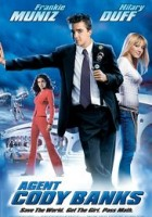 Agent Cody Banks  2003  DcN ShareReactor ace