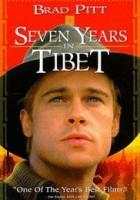 Seven Years in Tibet 1997 1080p BluRay x264 ESiR