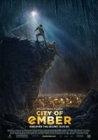 City of Ember greek subs