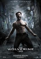 the wolverine 2013 1080p 3d hsbs bluray x264 yify 8226foxygroup8226 srt