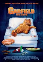 Garfield greek subs