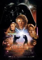 Star Wars Episode 3 Revenge of the Sith 2005 1080p BrRip x264 BOKUTOX YIFY ell