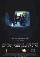 Being John Malkovich 1999 INTERNAL DVDRip XviD FiNaLe