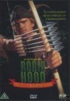 Robin Hood: Men in Tights greek subs