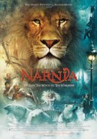 The Chronicles of Narnia: The Lion, the Witch and the Wardrobe greek subs