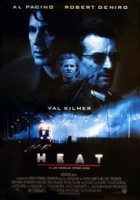 Heat 1995 WS DVDRip XviD iNTERNAL WPi Gre Subs