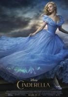 Cinderella greek subs
