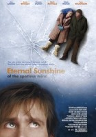 Eternal Sunshine of the Spotless Mind greek subs