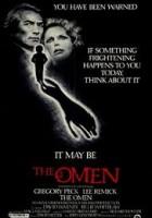 The Omen II 1