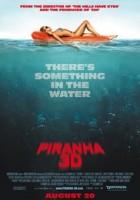 Piranha 3-D greek subs