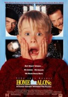 Home Alone greek subtitles