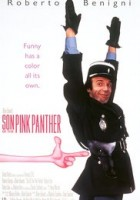 Son of the Pink Panther greek subs