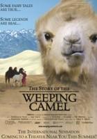 Geschichte vom weinenden Kamel, Die greek subs