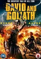 David and Goliath greek subs