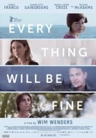 Every Thing Will Be Fine greek subs
