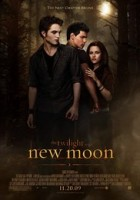 Twilight New Moon   TS XviD IMAGiNE
