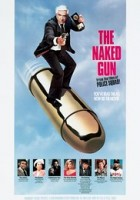 The Naked Gun: From the Files of Police Squad! greek subs