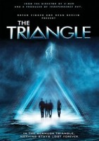 The Triangle Part 03 DVDRip SAPHiRE Greek Subs
