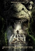 Jack.the.Giant.Slayer.2013.720p.BluRay.x264.YIFY.srt greek subs